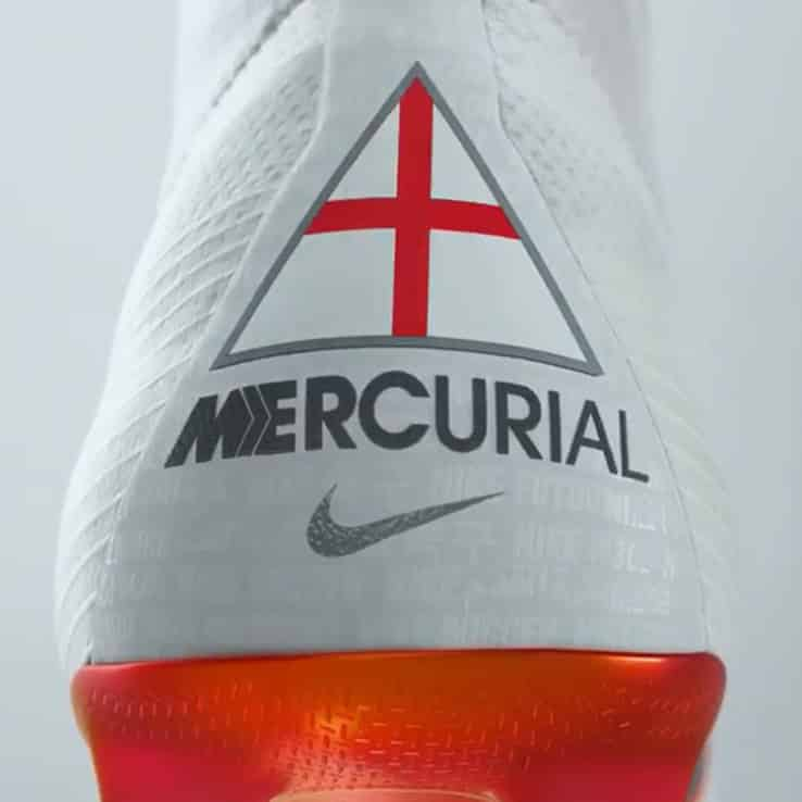 nike-pack-just-do-it-personalisation-coupe-du-monde-2