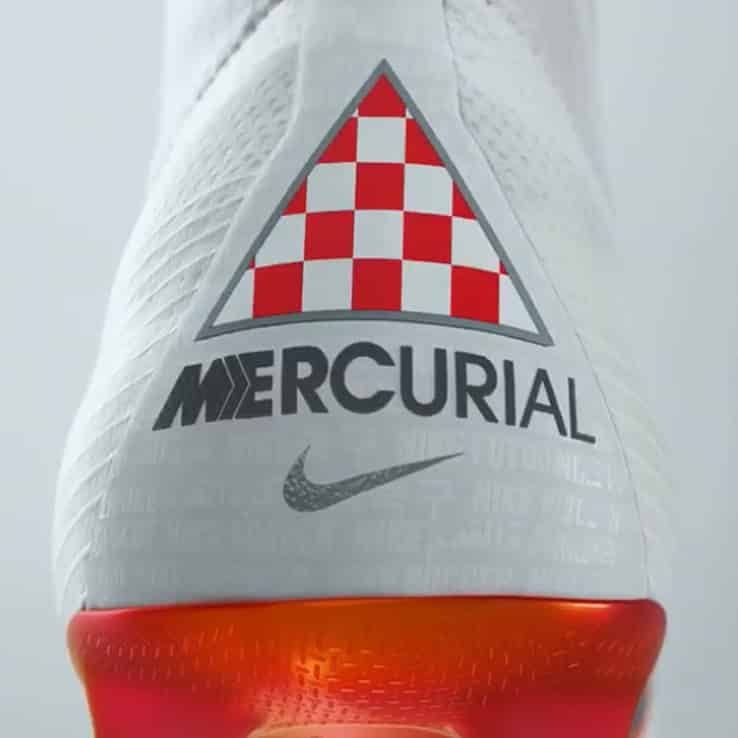 nike-pack-just-do-it-personalisation-coupe-du-monde-3