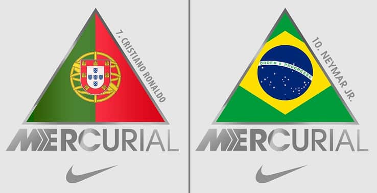 nike-pack-just-do-it-personalisation-coupe-du-monde-4