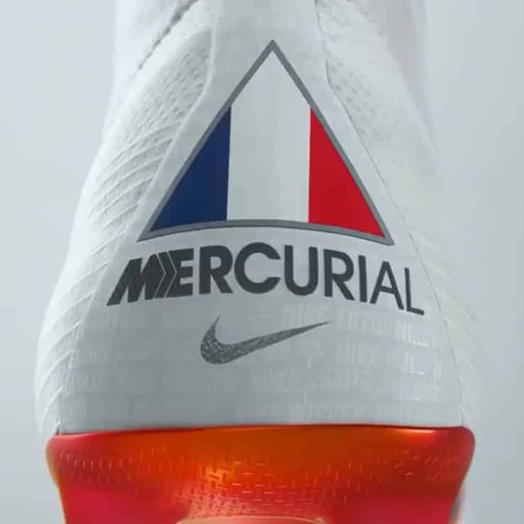 nike-pack-just-do-it-personalisation-coupe-du-monde