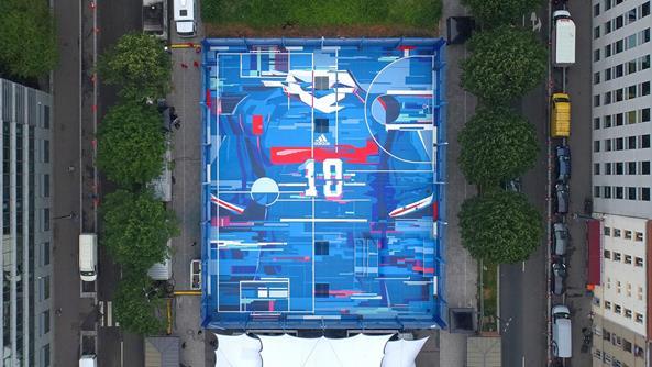 adidas-playground-ZZ10-Zidane-juin-2018