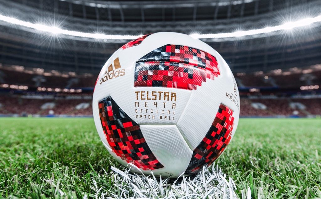 Ballon-football-adidas-telstar-phases-finales-coupe-monde-2018-juin-2018-2