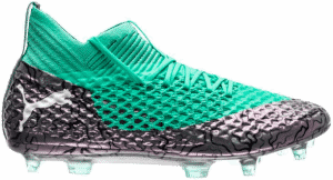 Chaussures-football-puma-future-illuminate-juin-2018