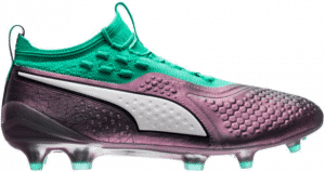 Chaussures-football-puma-one-illuminate-juin-2018