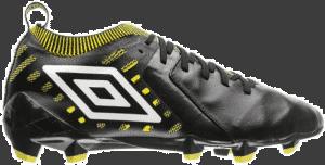 Chaussures-football-umbro-medusae-juin-2018