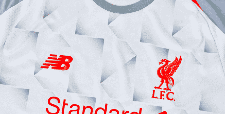 maillots-football-nb-liverpool-third-saison-2018-2019-juillet-2018
