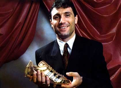 Chaussures-football-adidas-copa-world-cup-golden-boot-1994-juin-2018
