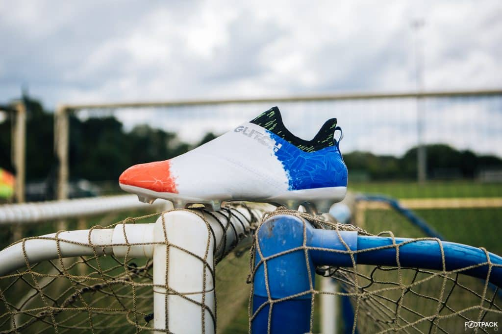 Chaussures-football-adidas-glitch-18-2-0-Worldskin-France-Coupe-Monde-Juin-2018-11
