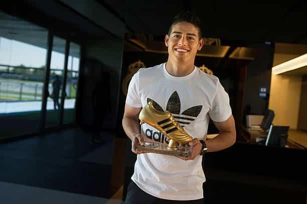Chaussures-football-adidas-golden-boots-world-cup-2010-juin-2018