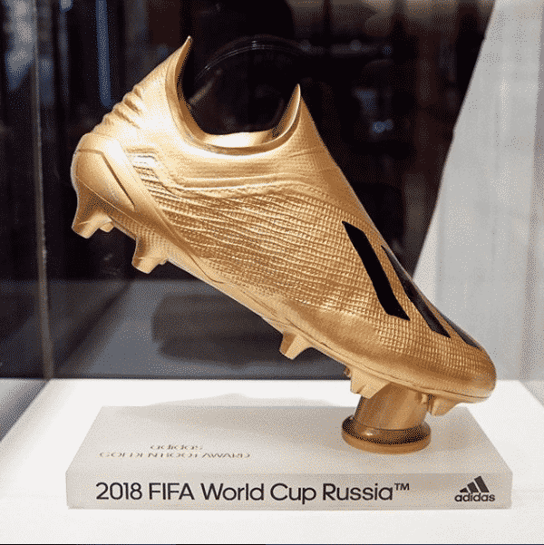 Chaussures-football-adidas-golden-boots-world-cup-2018-juin-2018