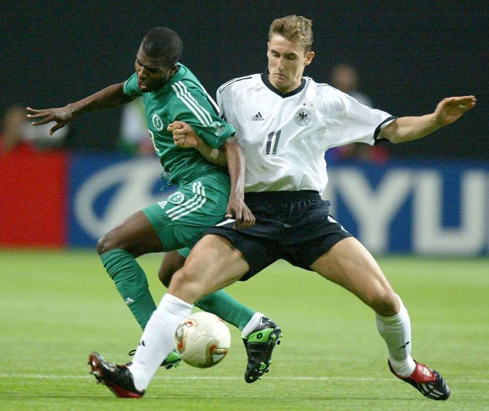 Chaussures-football-adidas-predator-mania-Klose-Coupe-monde-2002-juin-2018