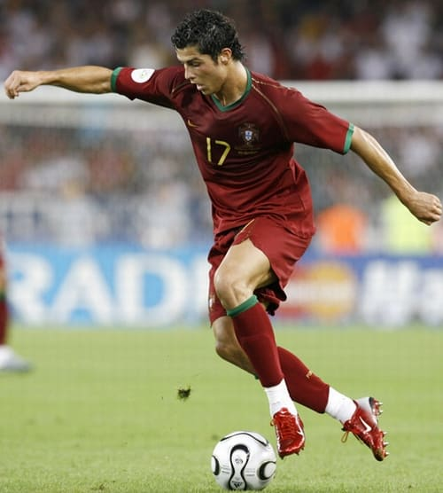 Chaussures-football-nike-mercurial-ronaldo-2006-juin-2018