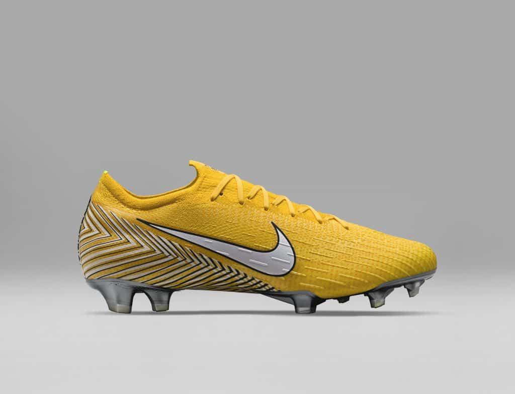 Chaussures-football-nike-mercurial-vapor-12-Neymar-Meu-Jogo-Coupe-Monde-2018-juillet-2018-11