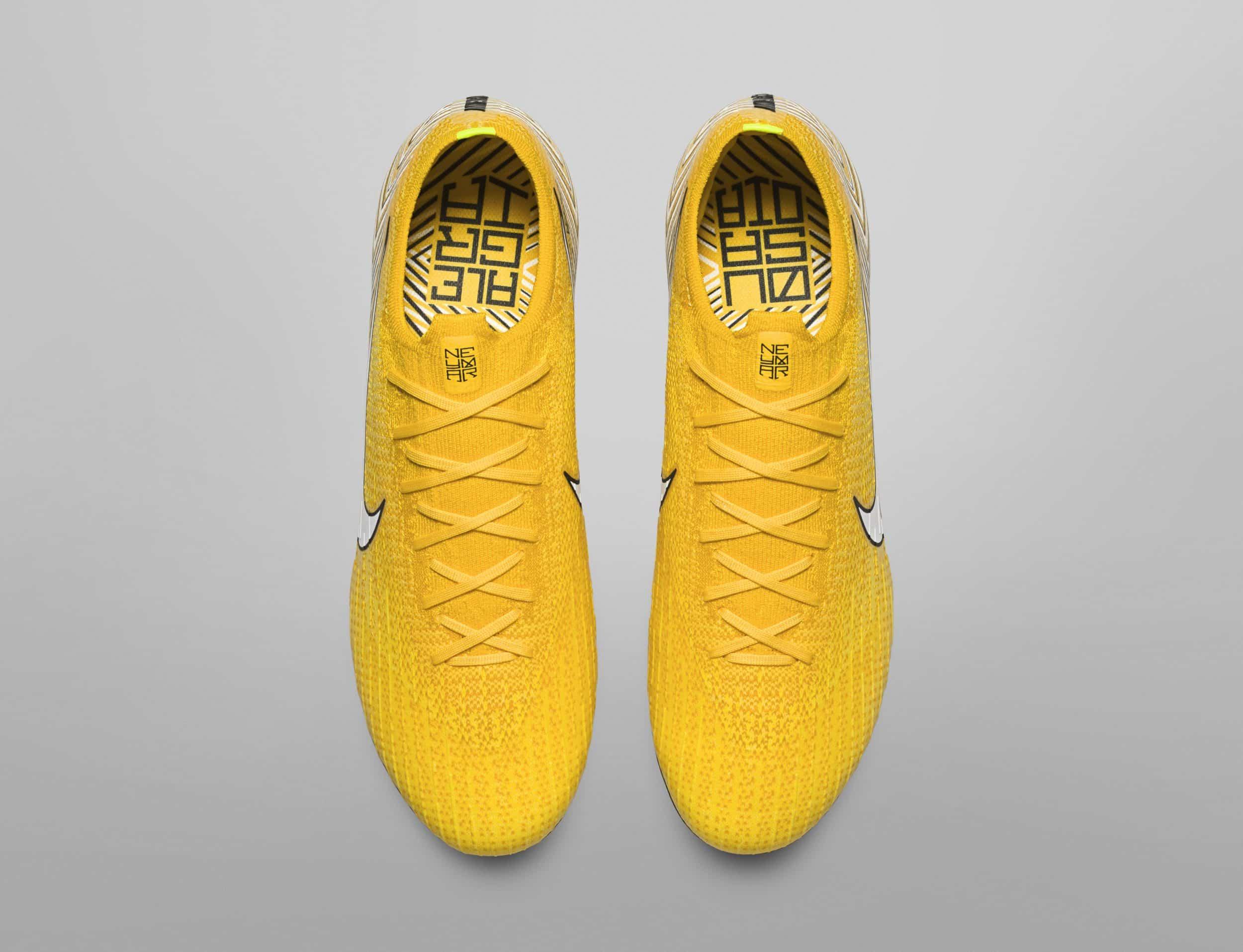 Chaussures-football-nike-mercurial-vapor-12-Neymar-Meu-Jogo-Coupe-Monde-2018-juillet-2018-12