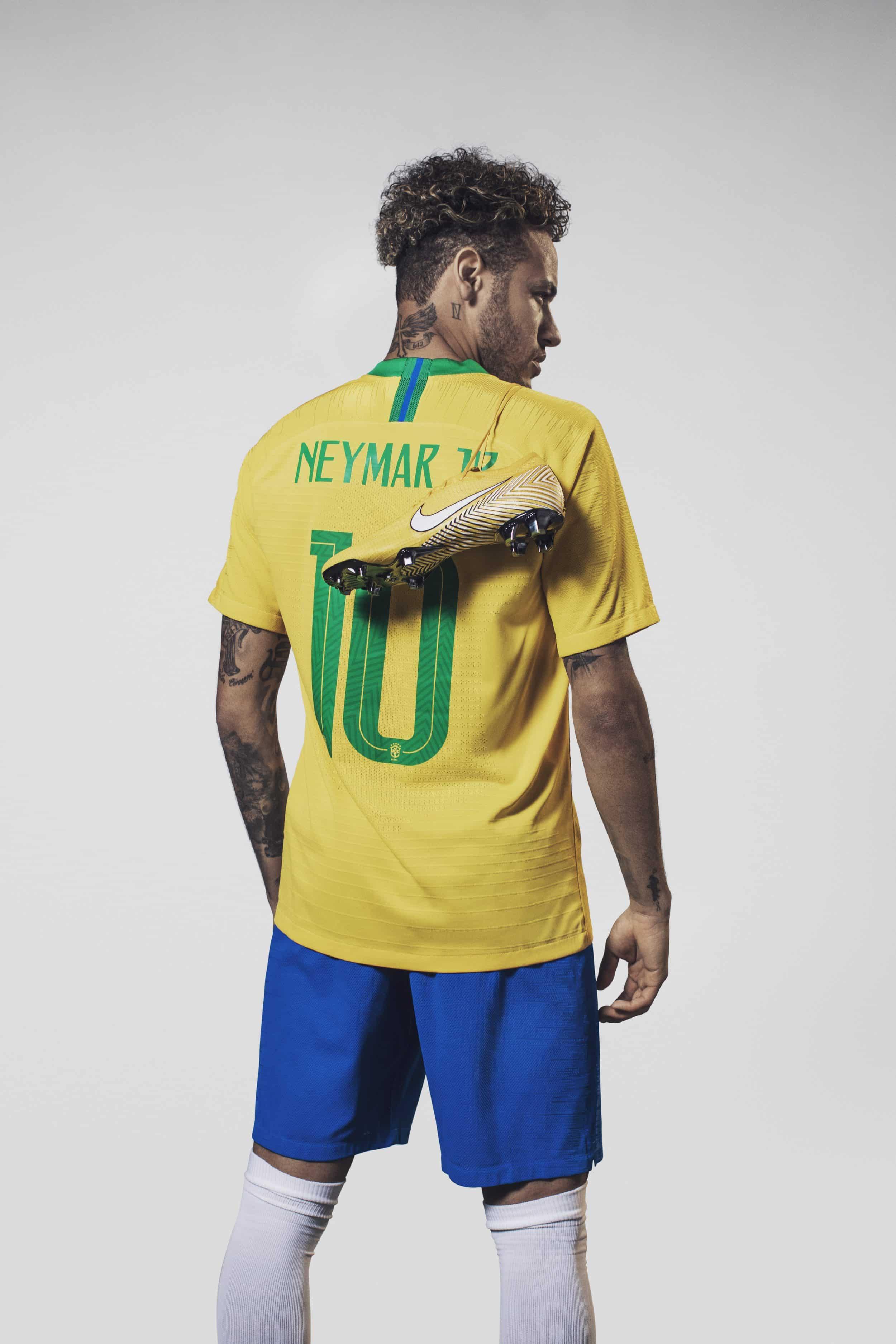 Chaussures-football-nike-mercurial-vapor-12-Neymar-Meu-Jogo-Coupe-Monde-2018-juillet-2018-4