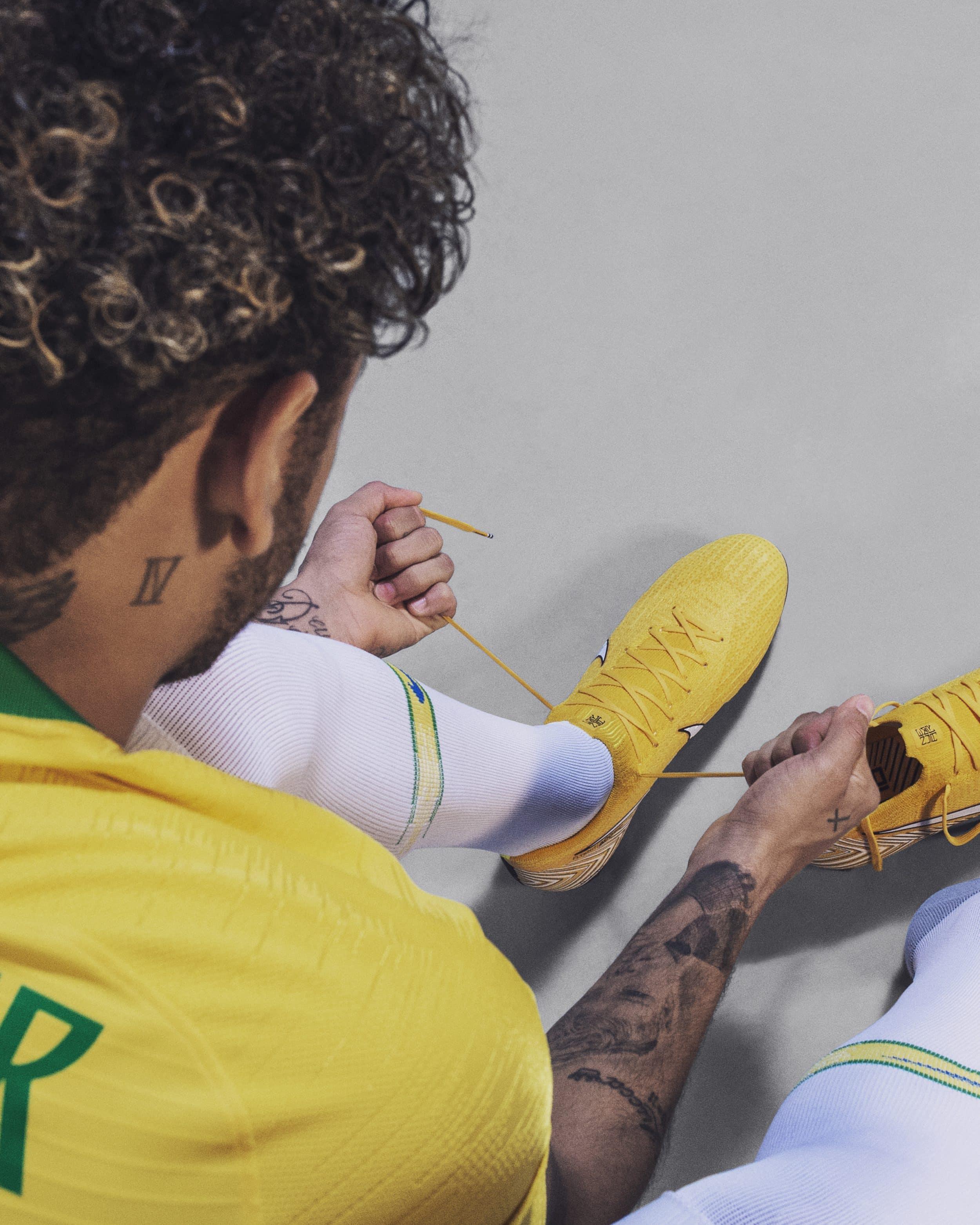 Chaussures-football-nike-mercurial-vapor-12-Neymar-Meu-Jogo-Coupe-Monde-2018-juillet-2018-5