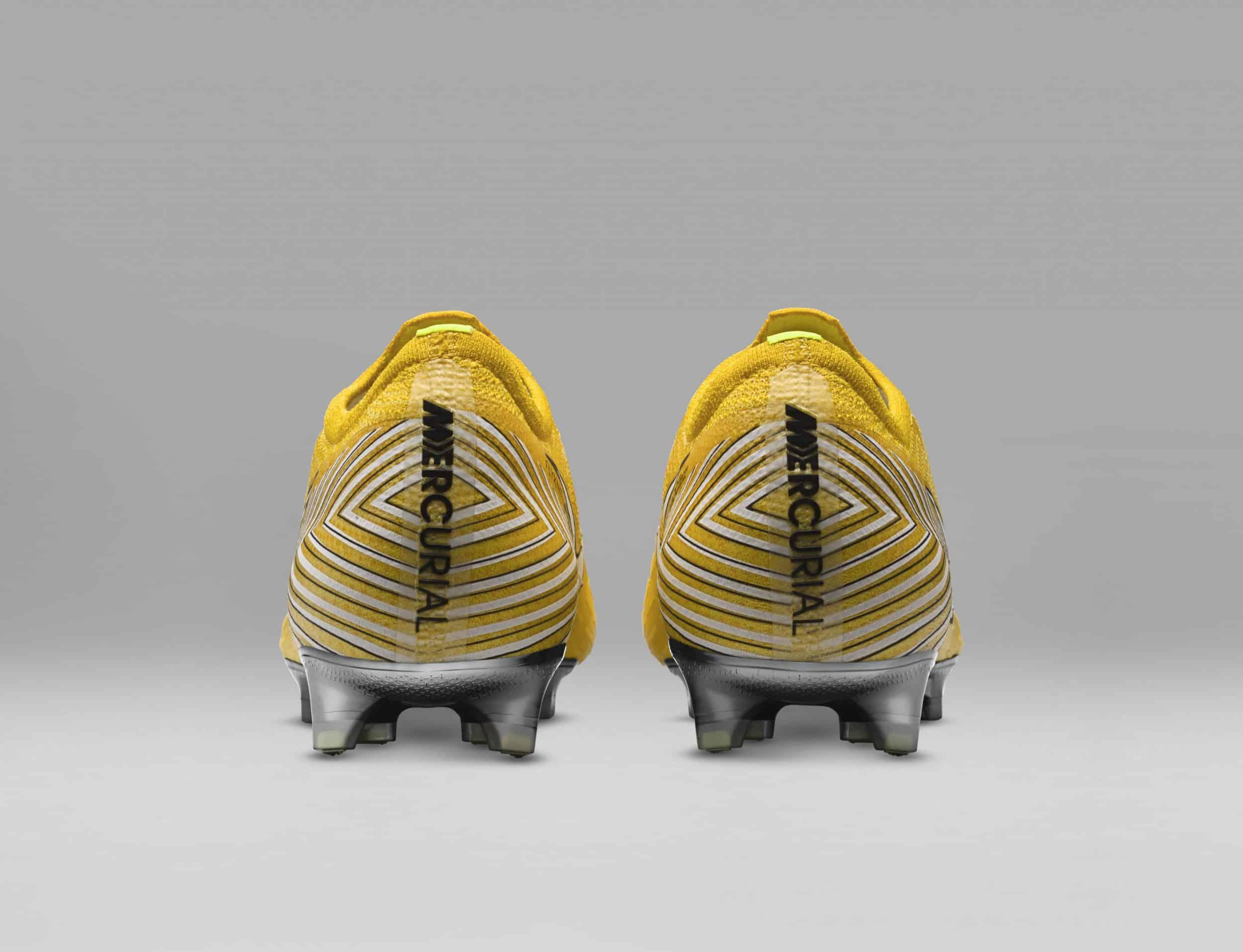 Chaussures-football-nike-mercurial-vapor-12-Neymar-Meu-Jogo-Coupe-Monde-2018-juillet-2018-9