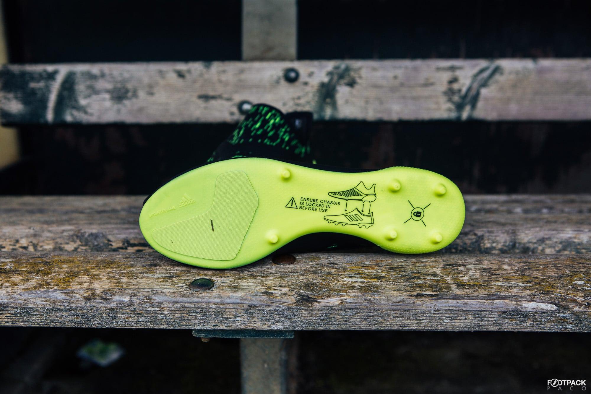 Chaussure-adidas-football-glitch-inershoe-chausson-2-0-juin-2018-2