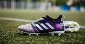 Image de l'article Le top 5 des skins adidas Glitch de 2018