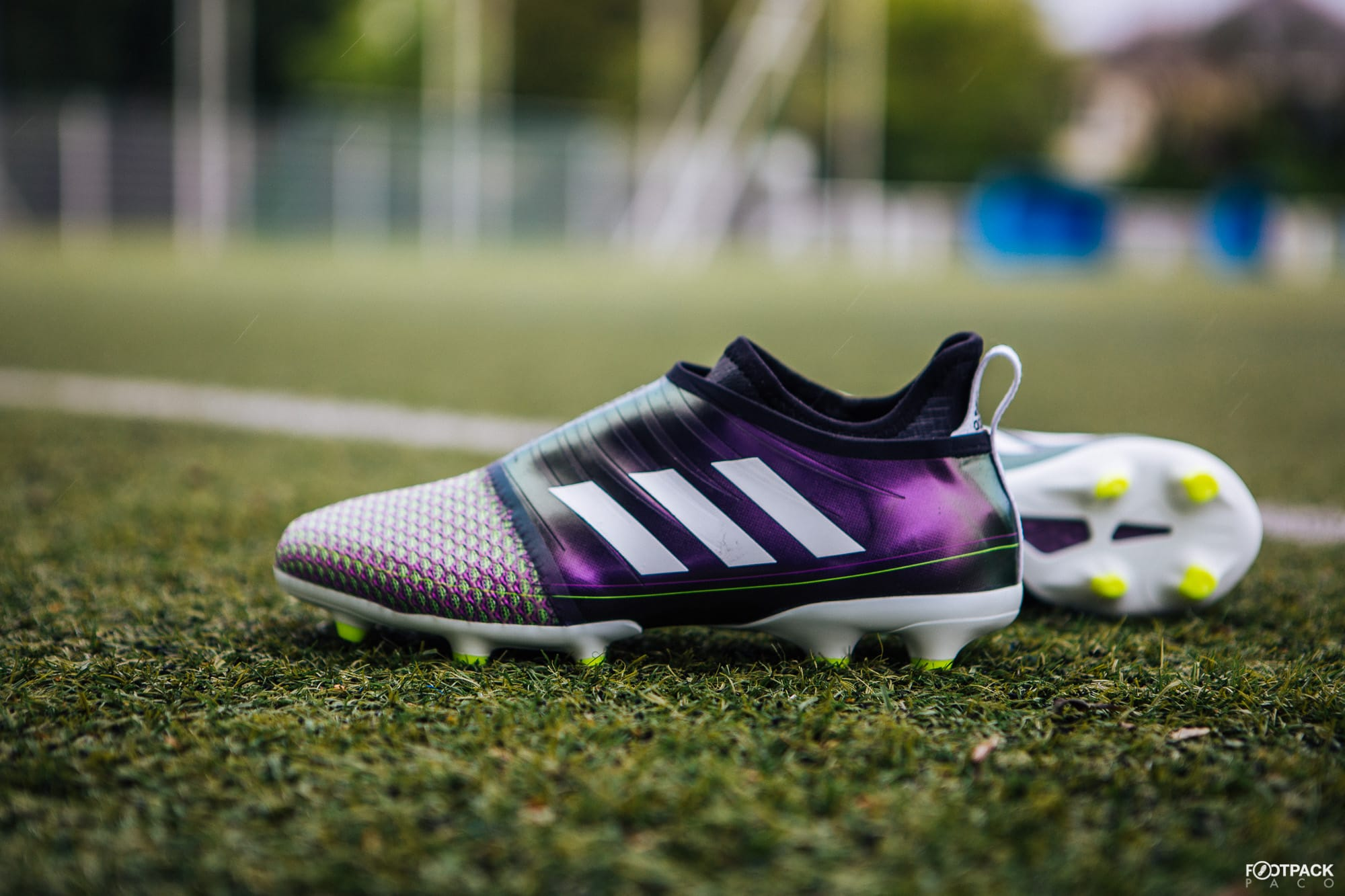 Chaussures-football-adidas-glitch-moment-f50-juin-2018