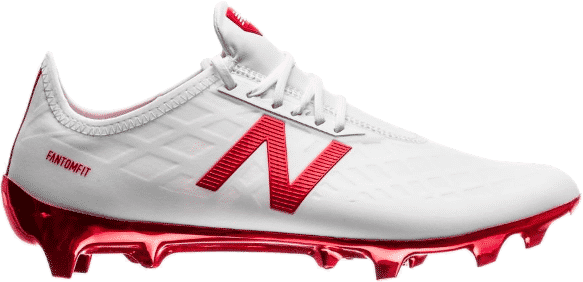 chaussures-football-new-balance-furon-coupe-monde-2018-juin-2018