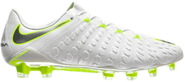 Chaussures-football-nike-hypervenom-just-do-it-coupe-monde-2018-juin-2018