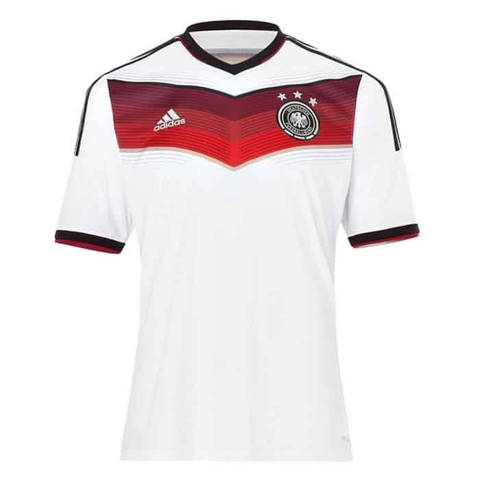 Maillot-football-adidas-allemagne-coupe-monde-2014-juin-2018