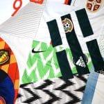 #FollowTheFlag : un drapeau sud-coréen unique réalisé à partir de tous les maillots de la Coupe du Monde