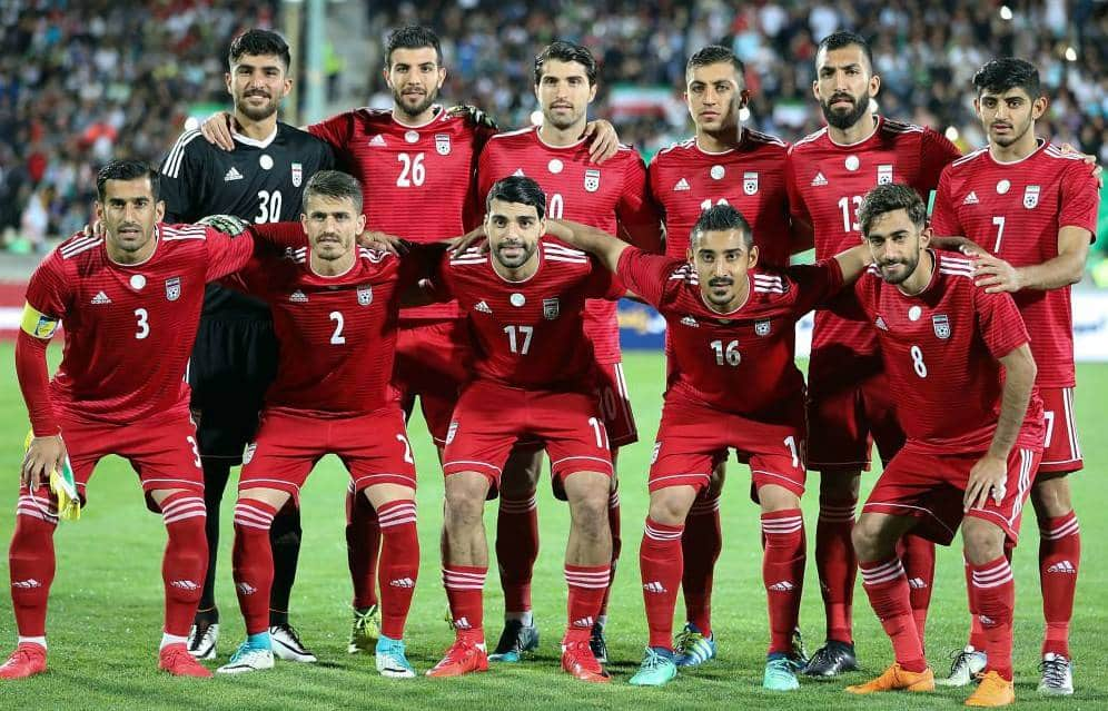 Maillots-football-adidas-iran-coupe-du-monde-2018-juin-20182