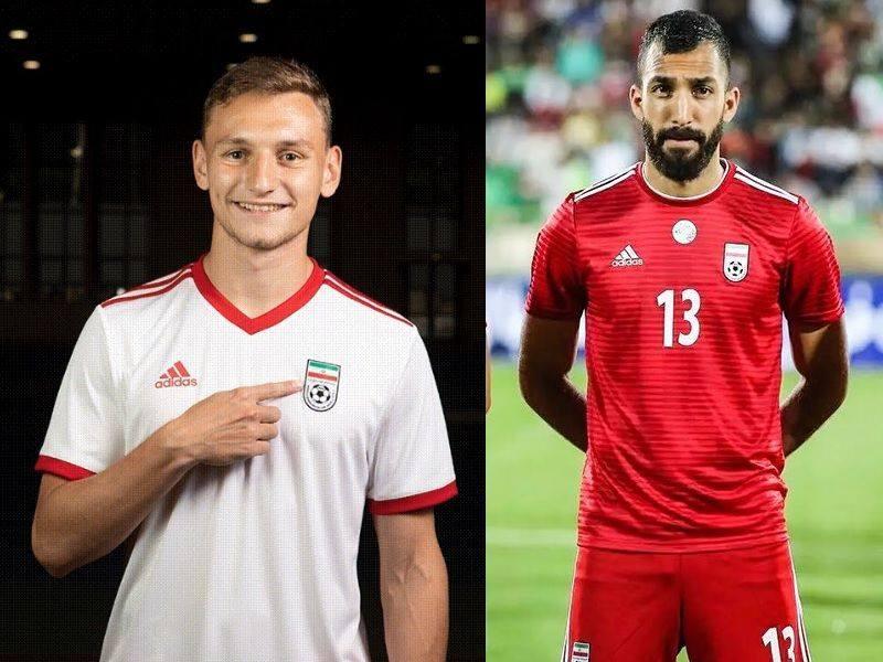 Maillots-football-adidas-iran-coupe-du-monde-2018-juin-20183