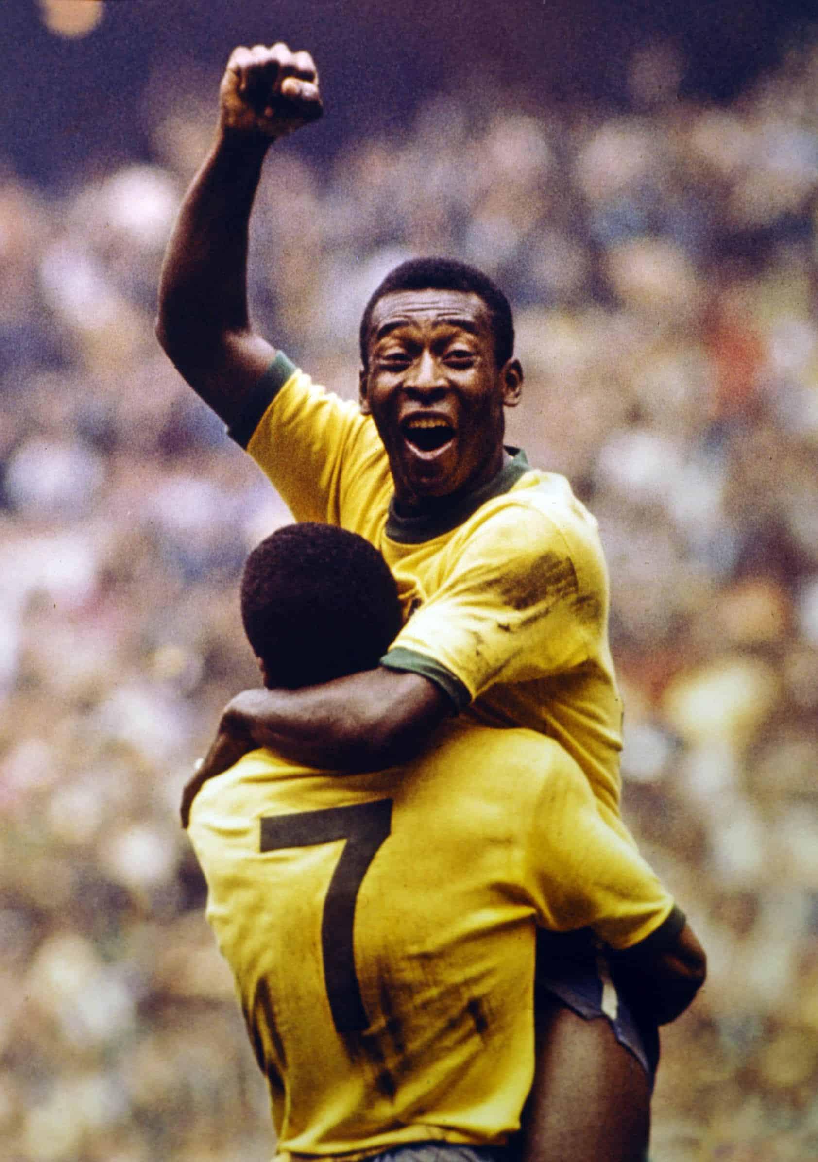 Maillots-football-coupe-du-monde-brésil-1970-mai-2018