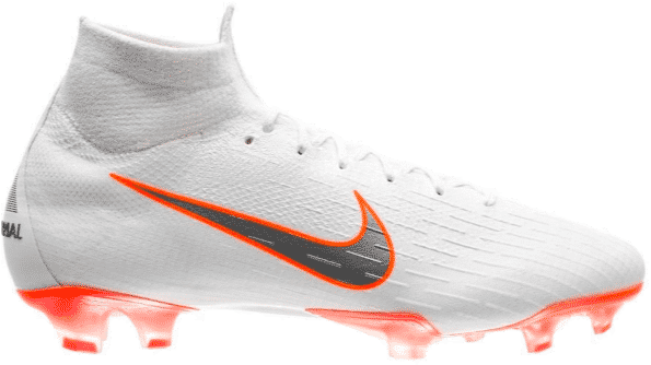 Nike-Mercurial-superfly-6-miniature