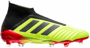 chaussures-footbal-adidas-predator-18+-energy-mode-coupe-monde-2018-juin-2018
