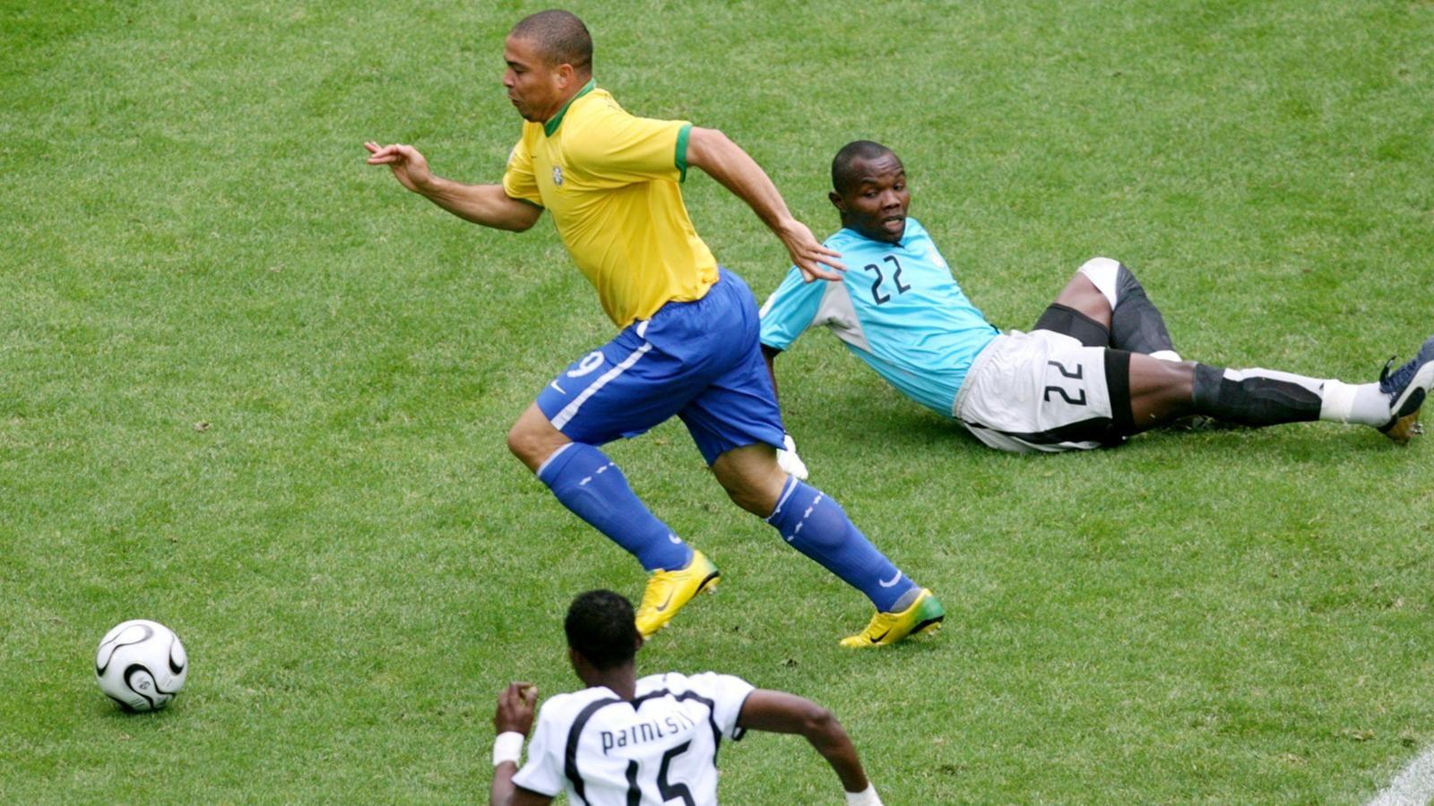 Ronaldo-WC-2006-Nike-Mercurial-Vapor-juin-2018