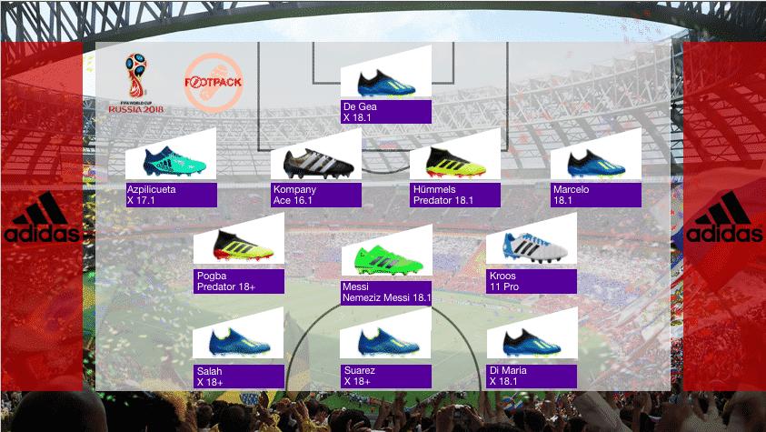 11-type-adidas-coupe-monde-2018-juin-2018
