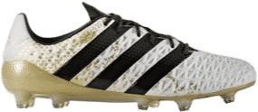 chaussures-football-adidas-ace-16-1-juin-2018