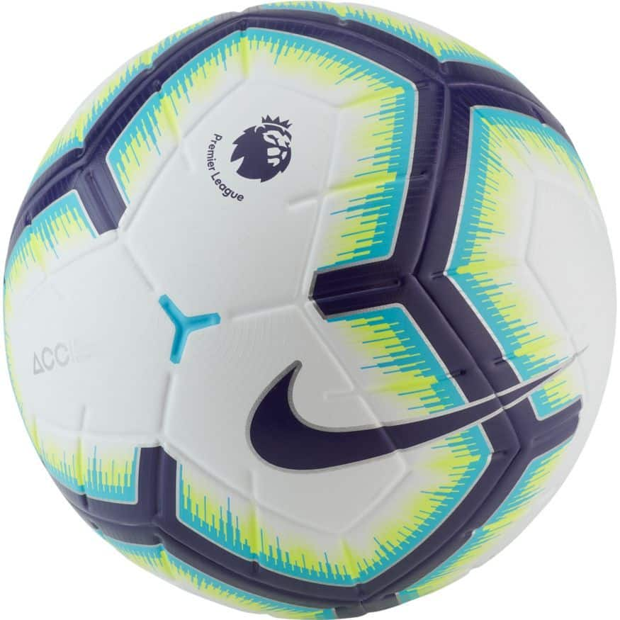 ballon-nike-merlin-premier-league-2018-19