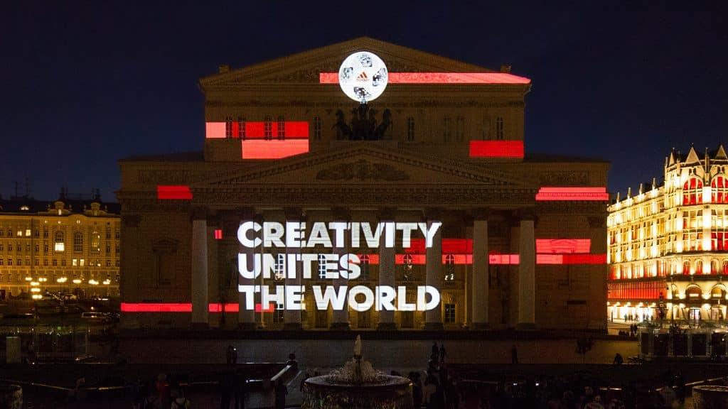 campagne-adidas-coupe-du-monde-2018-moscou