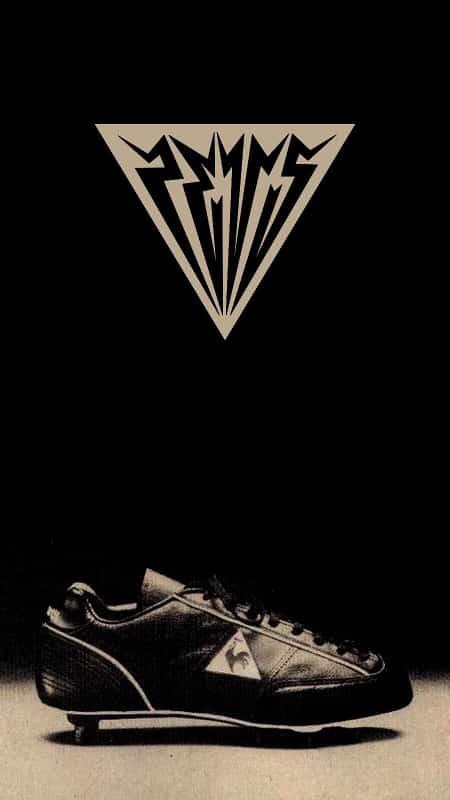 chaussure-zevs-velasca
