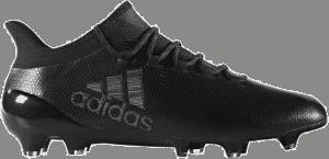 chaussures-de-foot-football-adidas-x-17-1-fg
