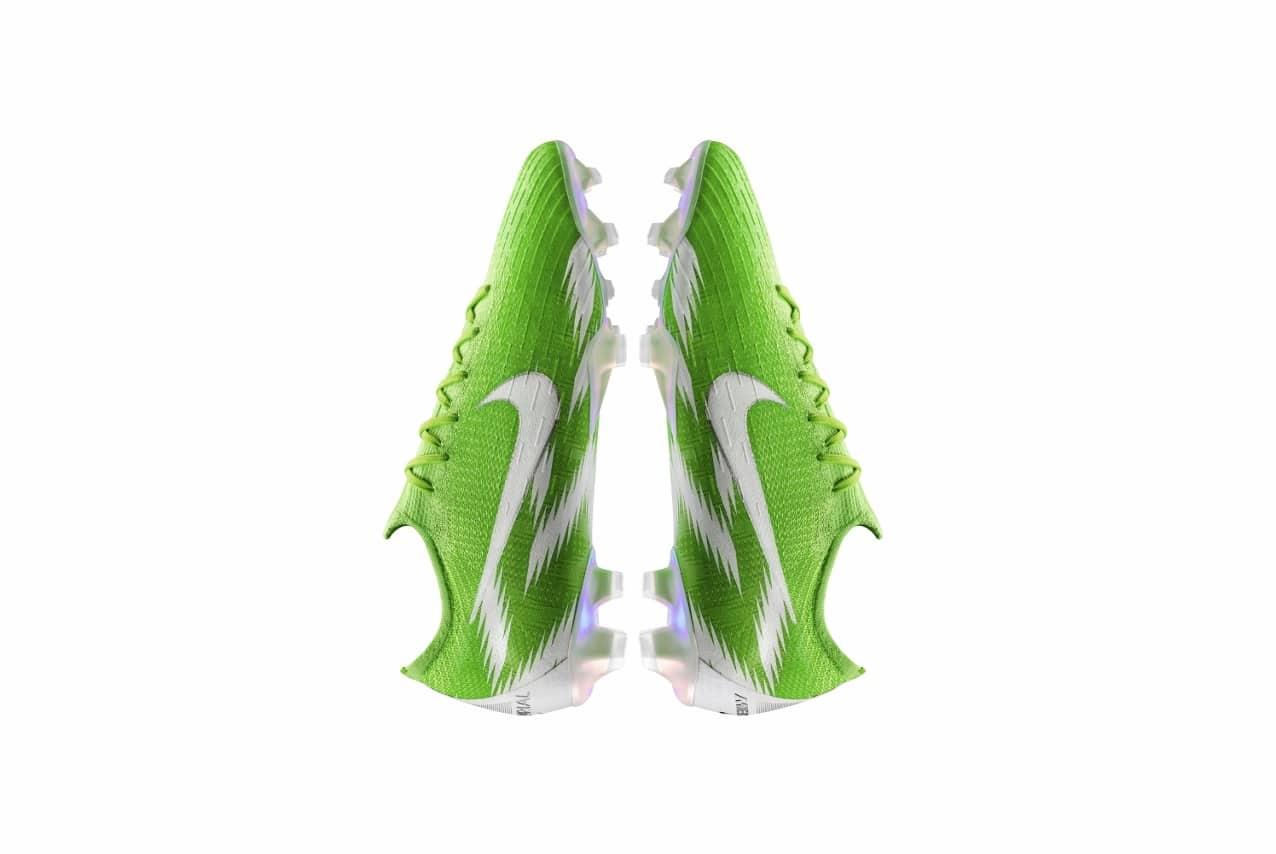 chaussures-football-Nike-iD-Mercurial-360-Naija-Nigeria-vert-img3