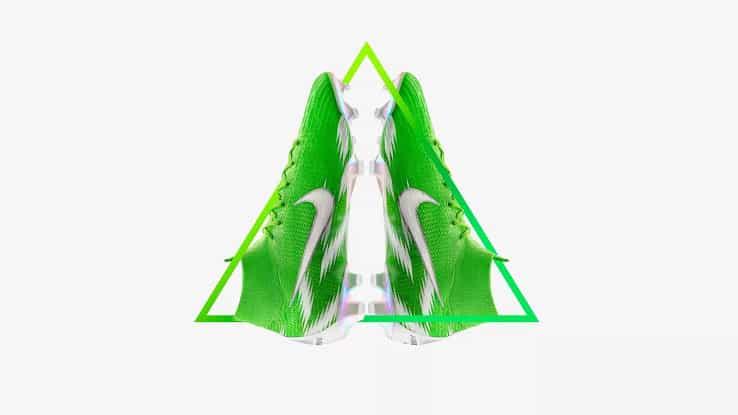 chaussures-football-Nike-iD-Mercurial-360-Naija-Nigeria-vert-img6