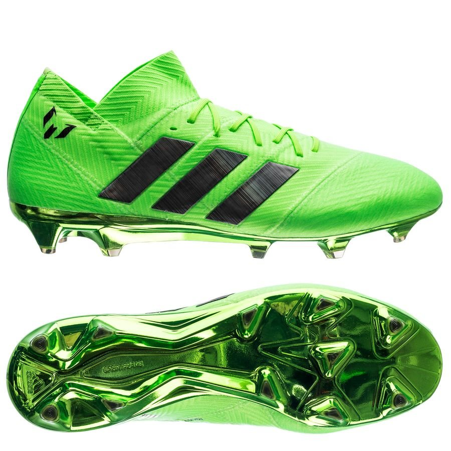 chaussures-football-adidas-f50-coupe-du-monde-2014-mai-2018