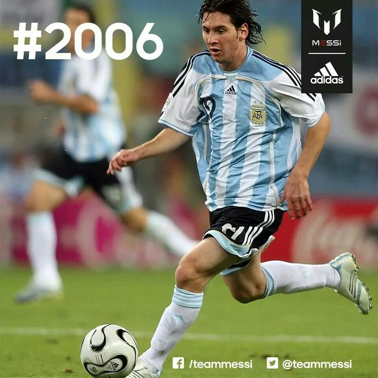 chaussures-football-messi-coupe-du-monde-2006-mai-2018