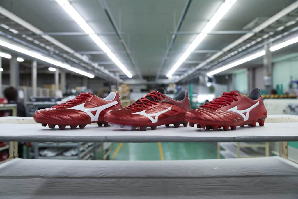 chaussures-football-mizuno-red-passion-coupe-monde-2018-juin-2018