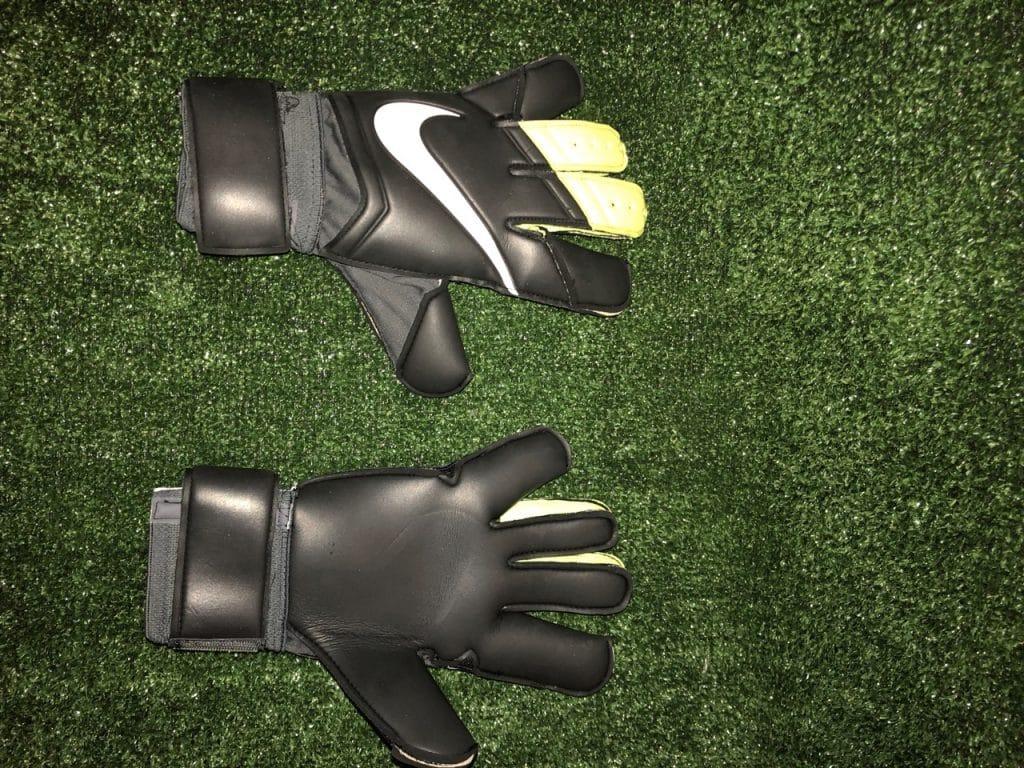 gants-gardien-Nike-Premier-SGT-RS