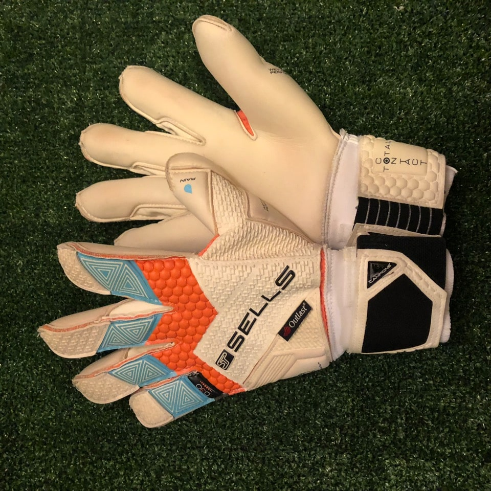 gants-gardien-Sells-Elite-Aqua-Campione