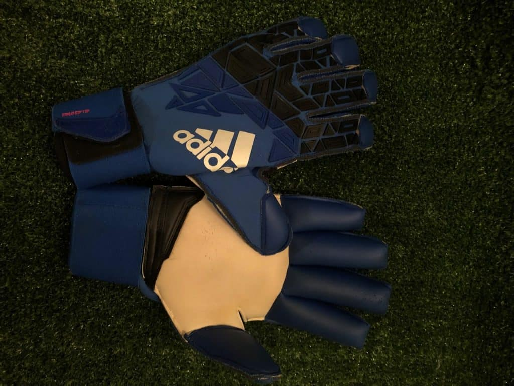 gants-gardien-adidas-Ace-Trans-Pro-17