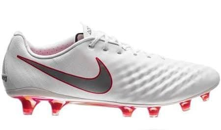 magista-obra-elite-miniature