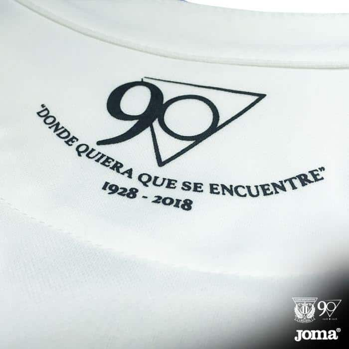 maillot-cd-leganes-exterieur-2018-2019-dos